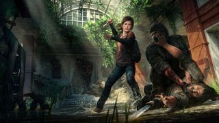 15 Games Like The Last Of Us That You Should Play Before The Apocalypse Gamesradar