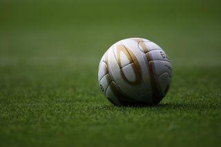 Soccer – Clydesdale Bank Scottish Premier League – Rangers v Motherwell – Ibrox Stadium