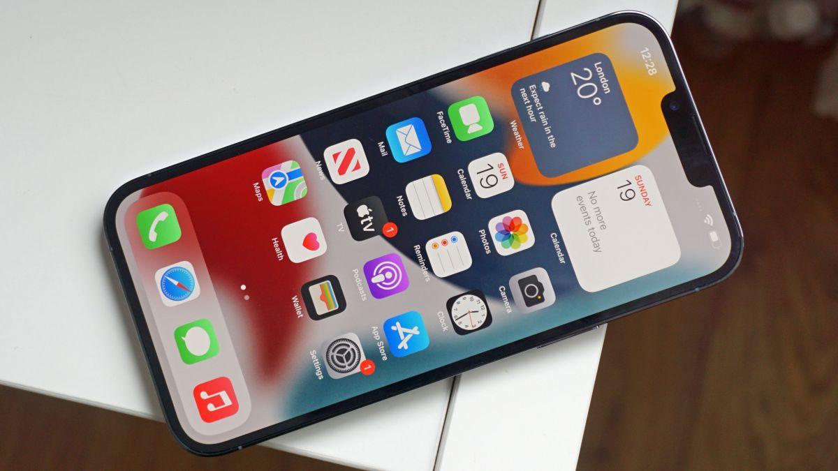 Hands on: iPhone 13 Pro Max - Das Top-Smartphone von Apple im Test