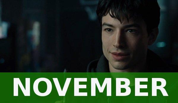 Nov2017