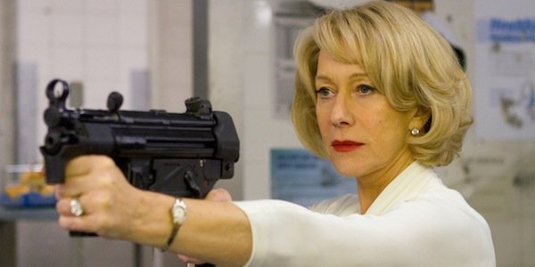 More Nude Scenes For Helen Mirren Heres What She Says-7952