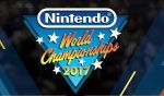 The Nintendo World Championships Are Returning. Here's How To Compete