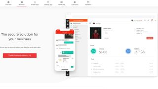 MEGA launches new business-focused offering | TechRadar