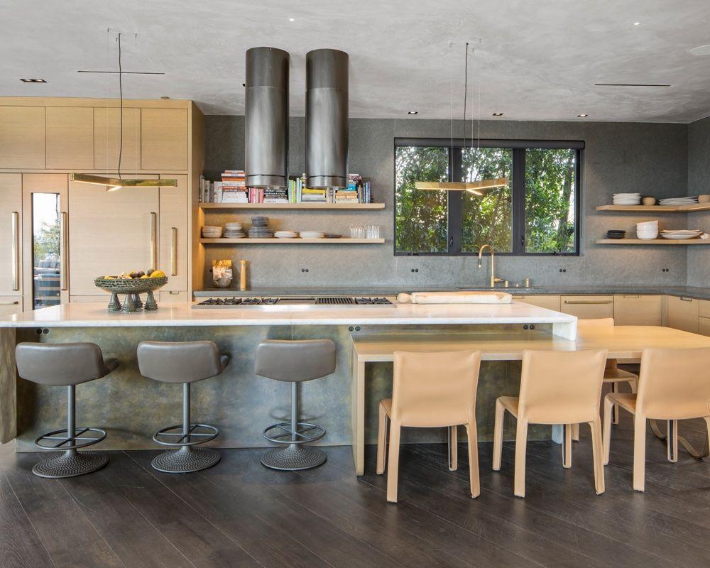 Chrissy Teigen John Legend put their Beverly Hills mansion up for sale