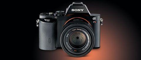 Sony A7 review   Digital Camera World