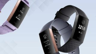 How to sync your Fitbit | TechRadar