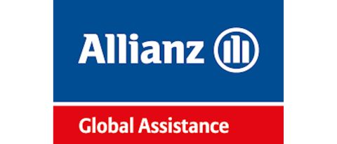 Allianz Global Assistance review