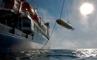 bluefin-polarstern-100803-02