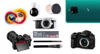 Weekly Wash: the 5 biggest camera news stories of the week