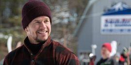Peter Berg Loves How Often Mark Wahlberg Gets His Butt Kicked In Netflix's Spenser Confidential