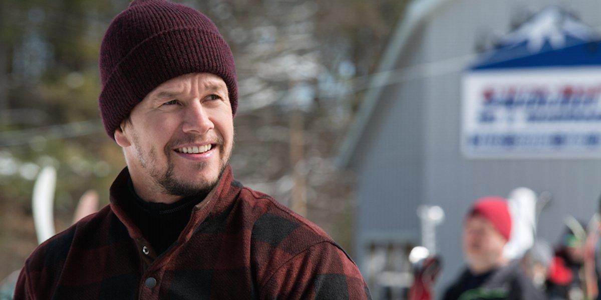 Peter Berg Loves How Often Mark Wahlberg Gets His Butt Kicked In Netflix S Spenser Confidential Cinemablend