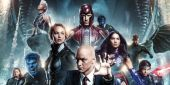 How One Key X-Men Actor Feels About Being Killed Off In The Series
