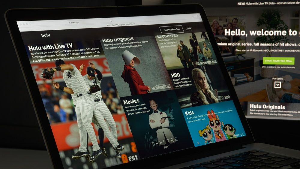 Hulu plans and prices: best deals, subscription packages cost and how to  sign up   TechRadar