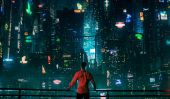 Netflix's Altered Carbon Trailer Is Full Of Sci-Fi Goodness
