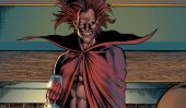 Where Mephisto Could Show Up In The Marvel Cinematic Universe