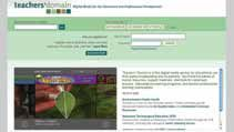 Multimedia Resources for PBL Classrooms