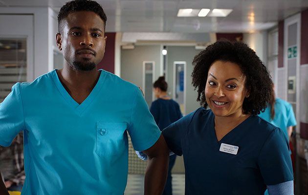 Holby