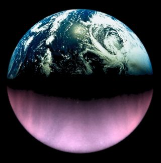 The Earth and Venus, although not very different in size, have had a very different climate history. In the future, the Earth may look like Venus.