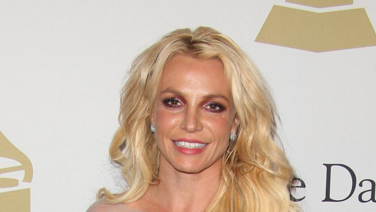Is Britney Spears free from her conservatorship now? What happens next?