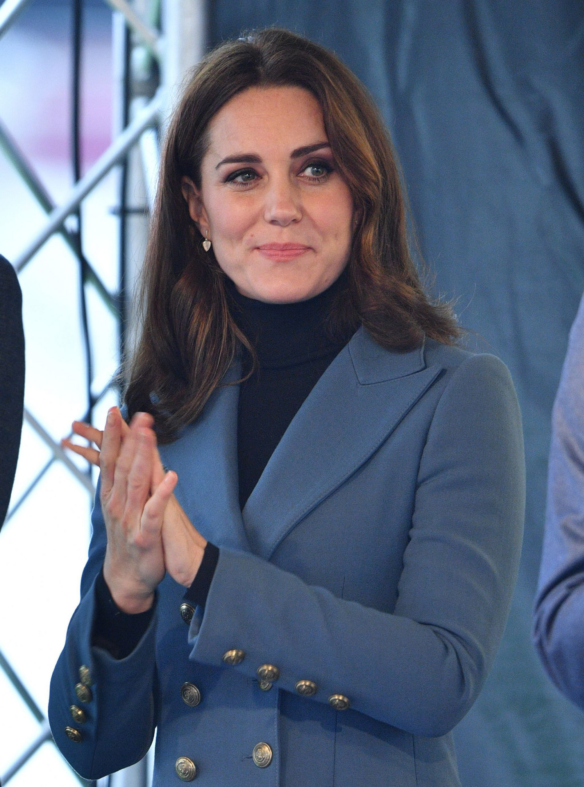 kate-professional-royal