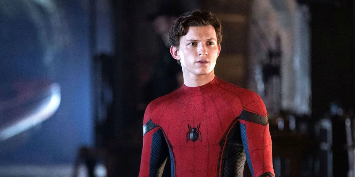 5 Major Ways The MCU's Spider-Man Is Different Than The Marvel Comics