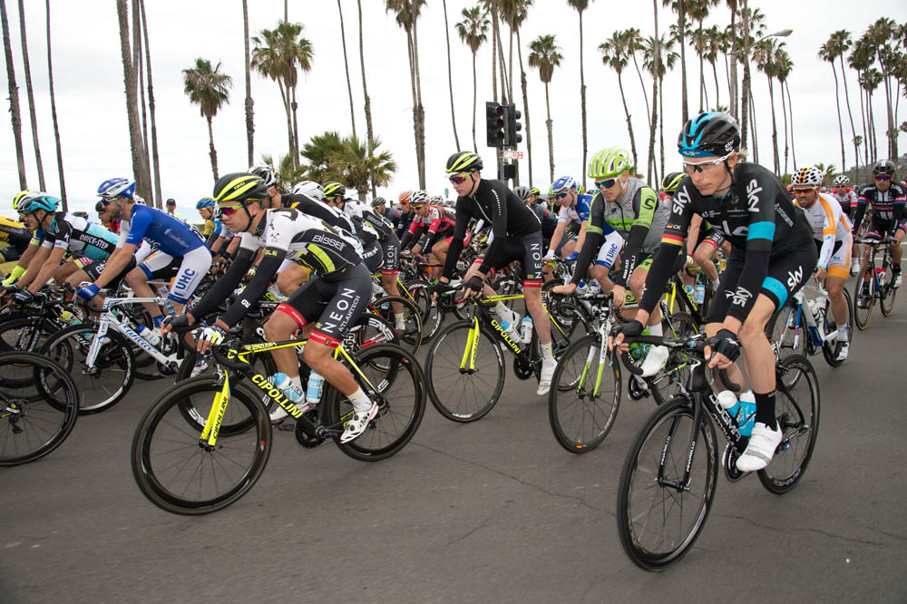 Thumbnail Credit (cyclingweekly.co.uk): Peloton on stage 5 of the 2015 Amgen Tour of California