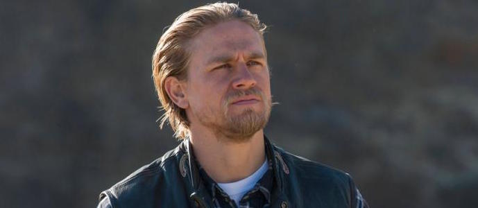 Sons of Anarchy (2008) - PlanetDP.org