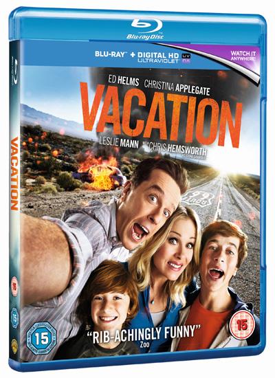 Vacation- Blu-ray.jpg