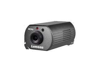 Lumens VC-BC301P 4K IP POV camera