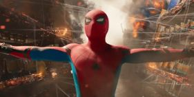 9 Cool Things The Spider-Man Trailer Just Showed Marvel Fans