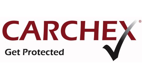 Carchex Extended Car Warranty review