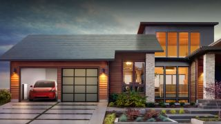 Tesla S New Moonshot Is Solar Energy Here S Why It Might