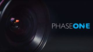 "Phase One promises ""extraordinary"" announcement – 200MP medium format?"