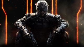 Call of Duty's 2020 release may be Black Ops 5 | TechRadar