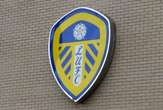 Soccer – Sky Bet Championship – Leeds United v Huddersfield Town – Elland Road