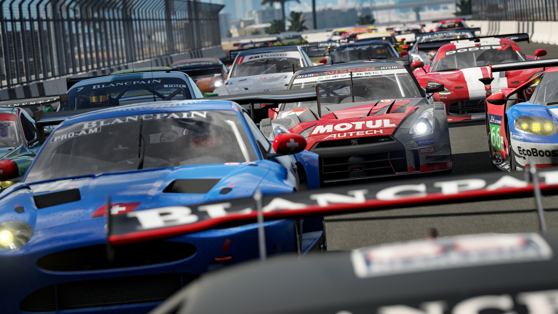 How to progress fast, and get the best cars in Forza
