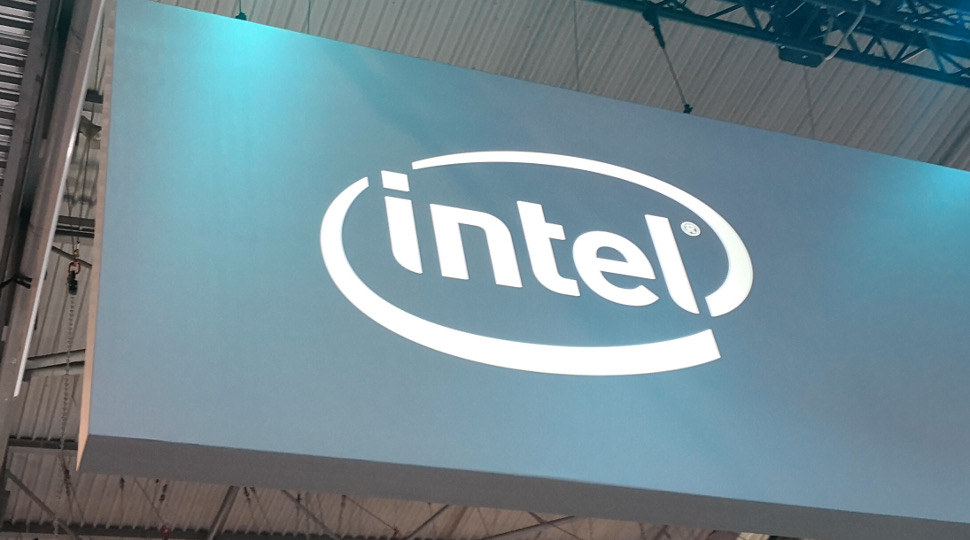 Intel CEO reveals more on 5G chip exit