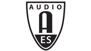 AES New York 2017 to Focus on Disruptive Product Development