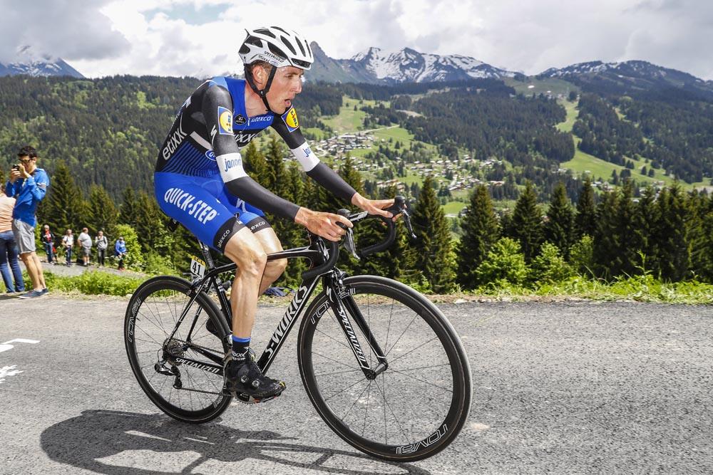 Tour De France Time Trial Start Times