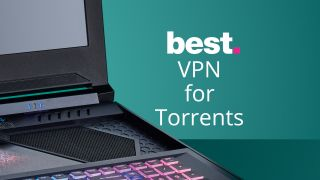 Torrenting and torrents VPN