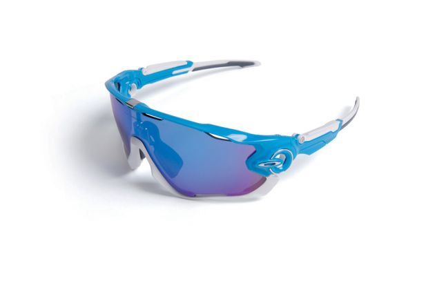 fc47844740 Oakley Jawbreaker sunglasses review - Cycling Weekly