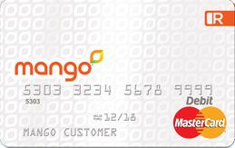 Mango Review | Top Ten Reviews