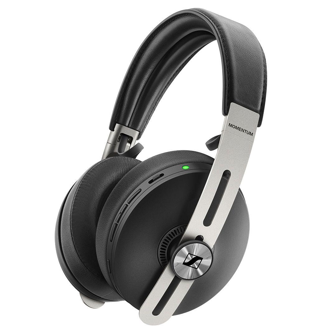 Comment Classer Ses Cd Audio the best richer sounds deals 2020   what hi-fi?
