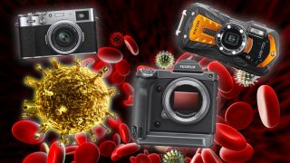 Weekly Wash: the 5 biggest camera news stories of the week (09 February)