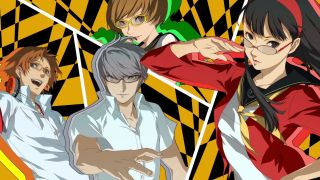 all persona 4 golden social links guide