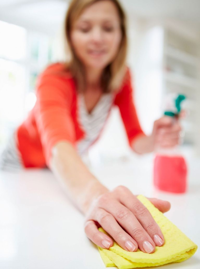 cleaning-hacks-cover-image
