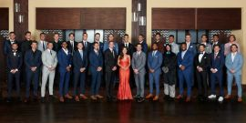Bachelorette Spoilers: Katie Thurston's Eliminated Contestants Share Top Choices For The Next Bachelor