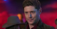How Jensen Ackles Will Give Fans Something They've 'Never Seen Before' On The Boys Season 3