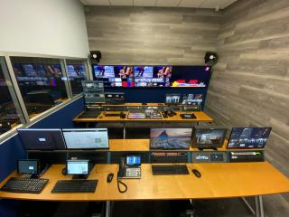 UnivistaTV