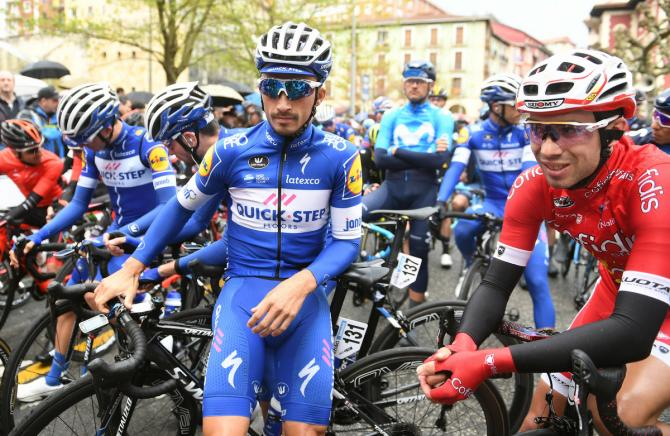 Julian Alaphilippe (QuickStep-Floors)
